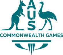 Comminwealth Games